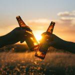 Djeca i ovisnost o alkoholu