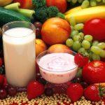 Pravilna prehrana za jačanje imuniteta