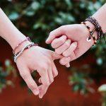 Je li tvoja najbolja prijateljica prava prijateljica