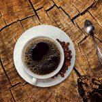 Kofein jača i solarne ćelije