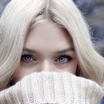 10 situacija kada ljepota radi protiv vas