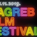 17. Zagreb Film Festival