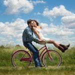 Je li to zaljubljenost ili samo prolazna privlačnost?