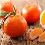 Najzdravije voće – mandarine